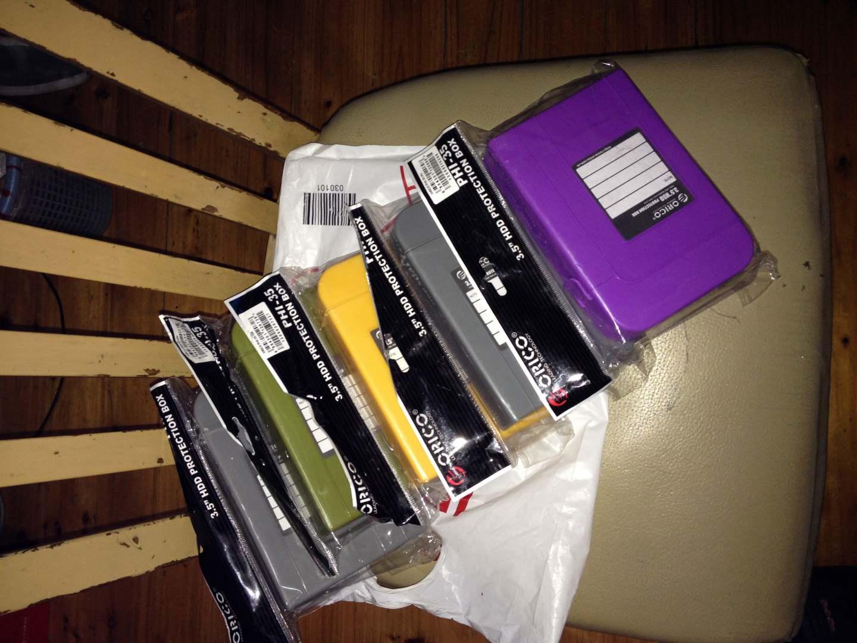 blue nike hyperdunks for sale 00236073 outletonlineshop