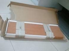 buy cheap sports shoes 00244612 cheapestonline