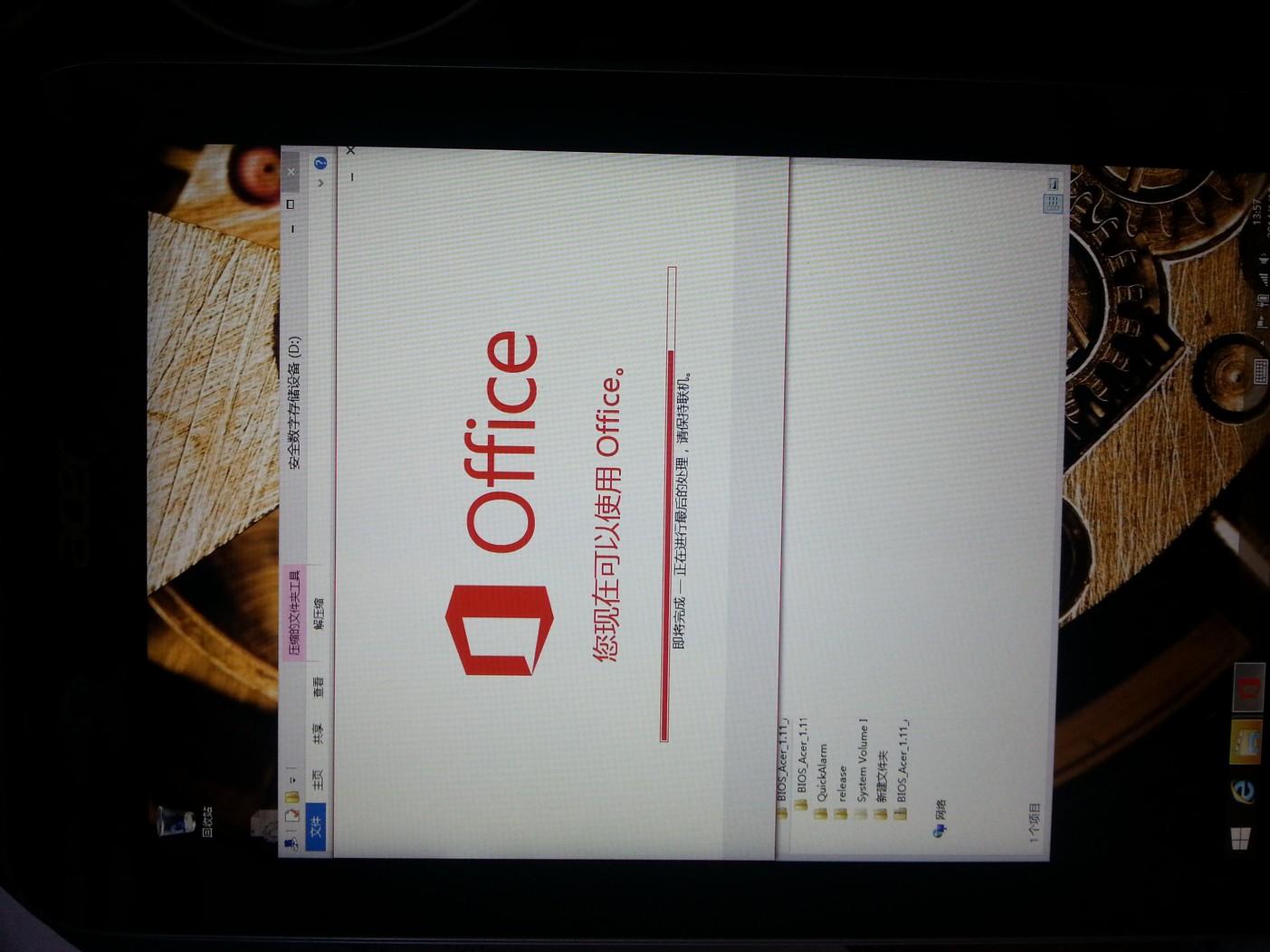 shop online rings 00923976 shop