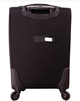 air max 2012 black and green 00253687 wholesale