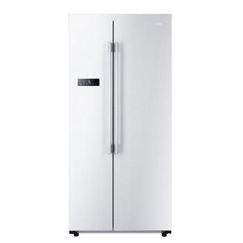 air max 90 brazil 00945210 forsale