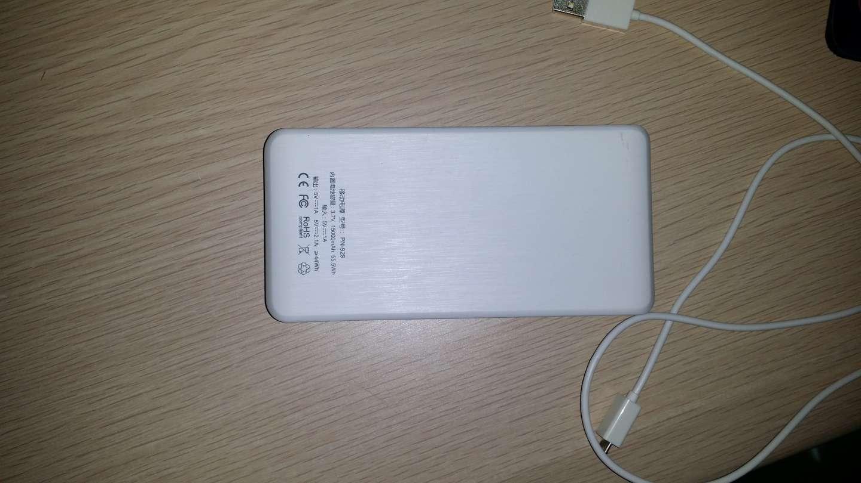 air max 1 reflective silver qs 00927283 cheaponsale