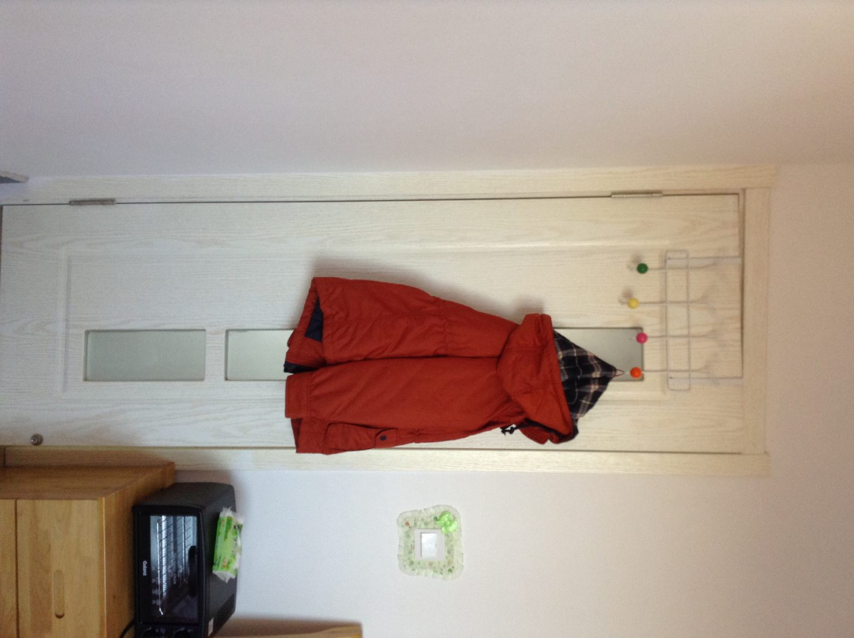orange nike frees womens 00212467 replica