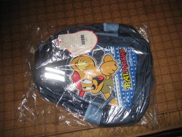 designer shoes on sale online 00276518 forsale