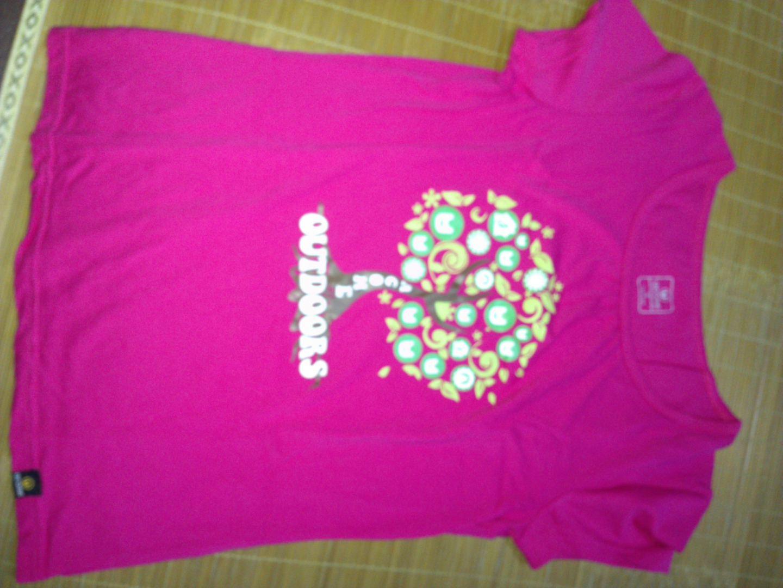 womens free run 2 trainer 00247046 mall