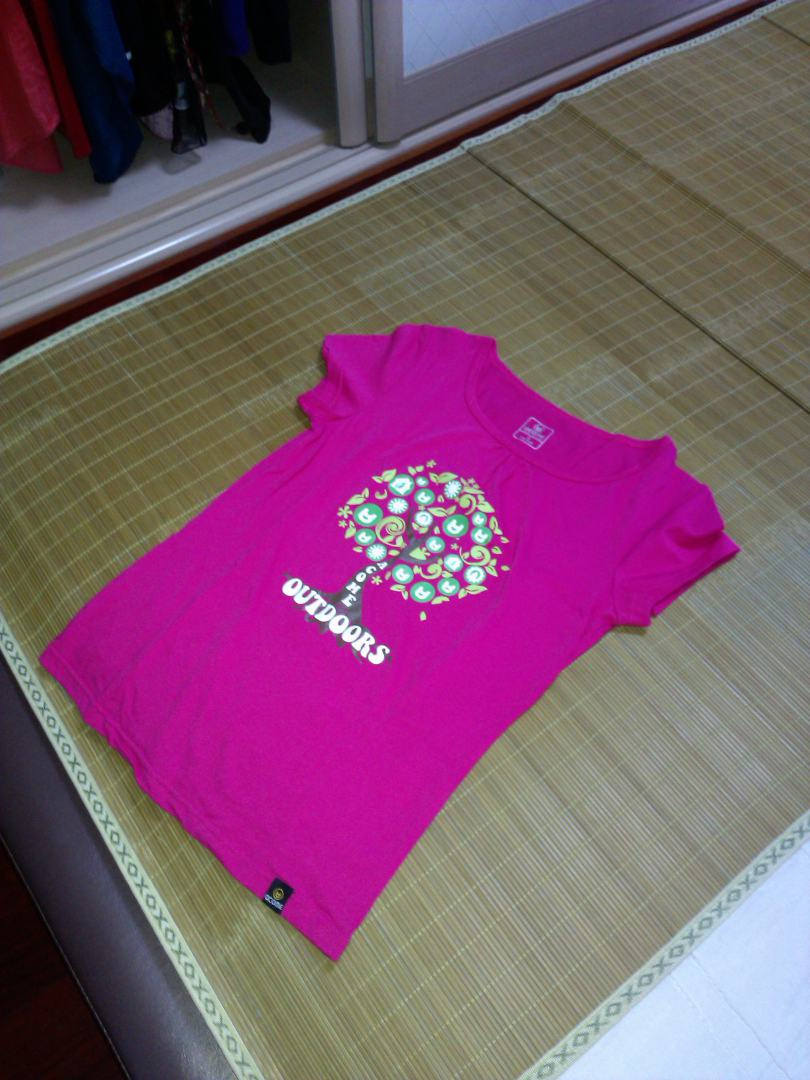team t shirts designs 00246430 forsale