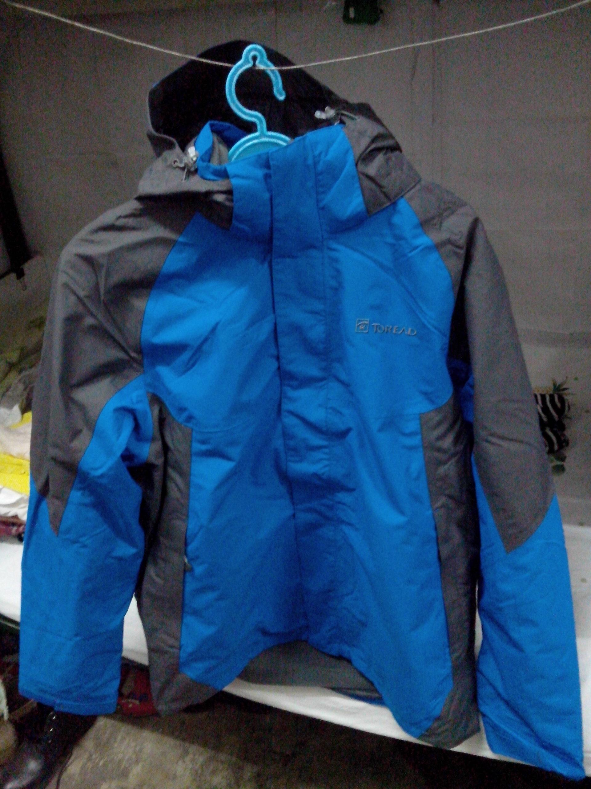 jacket uk 00293579 buy