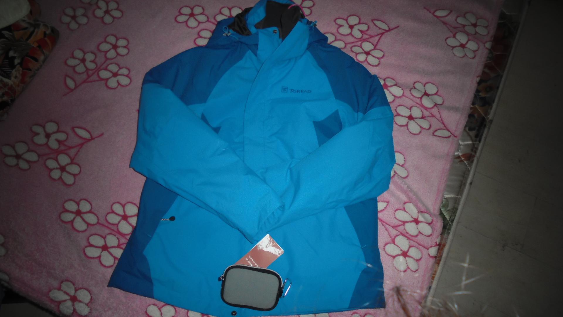 small handbags 00283044 men