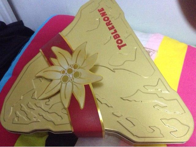online shoes coupon retailmenot 00249872 cheaponsale