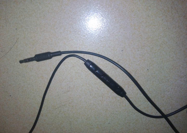 air jordan 1 phat black and yellow 00940625 discountonlinestore