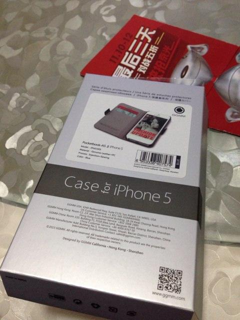 coupon codes free shipping 00934857 replica