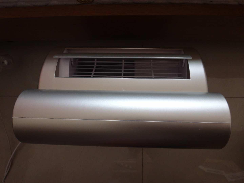 air jordan xx9 cheap 00150841 cheapest