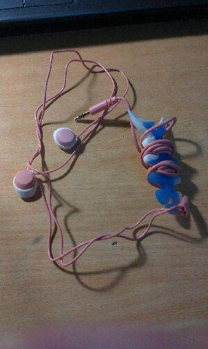 buy cheap headphones online india 0018861 buy
