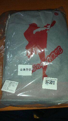 nike manny pacquiao t-shirts on sale 0027319 cheap