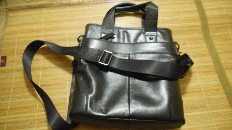 buy balenciaga online 00265233 wholesale