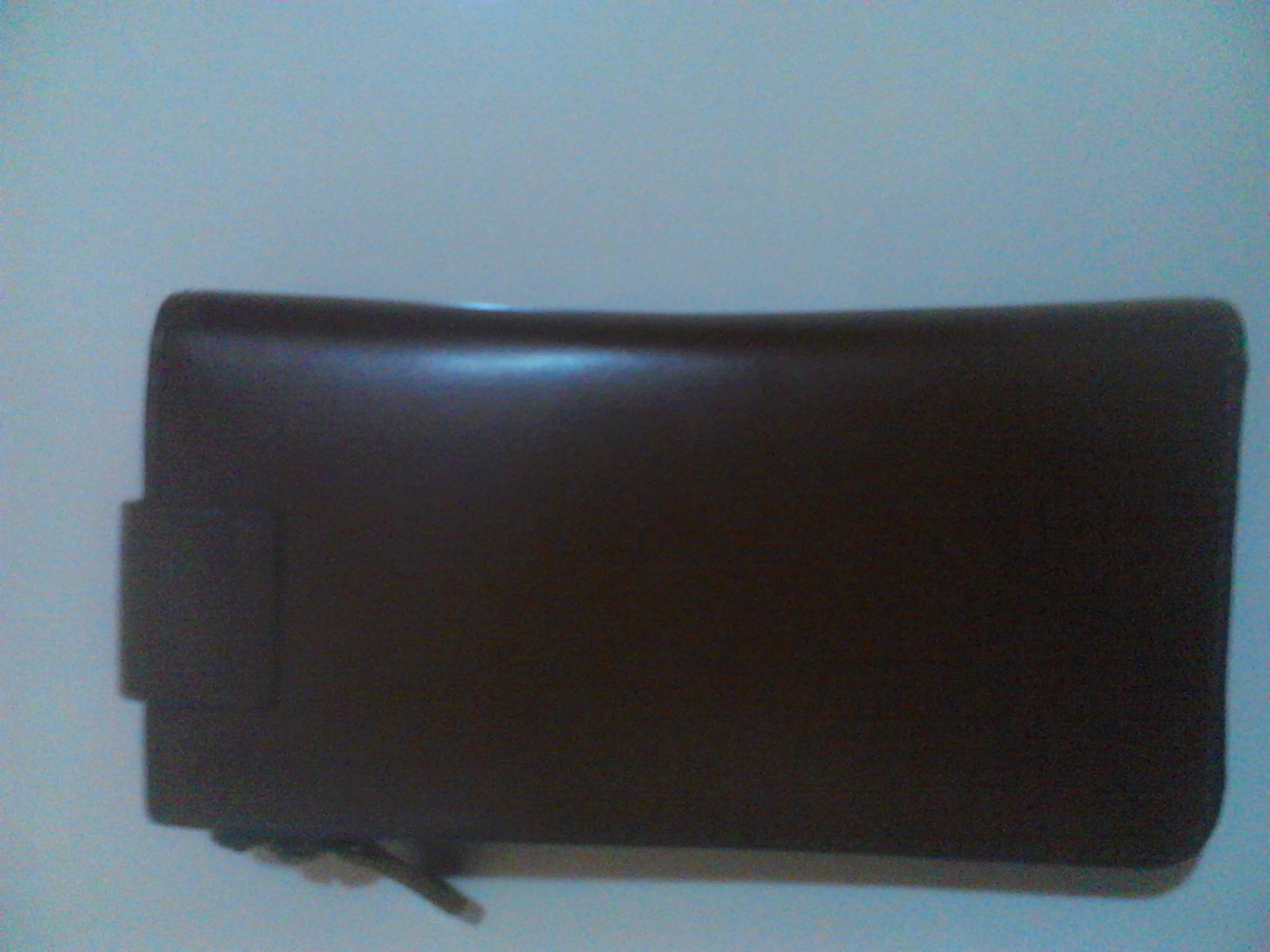 shop online bags 00212171 replica