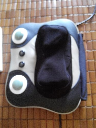bluetooth earbuds 00228773 onsale