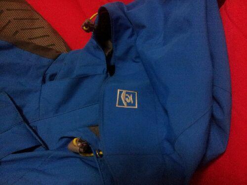 where to buy nobis jacket elroy wisconsin newspaper obituaries 00295669 onlinestore
