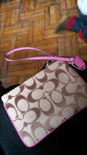 designer womens fashion 009107249 cheap