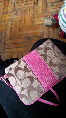 leather handbags women 009106751 sale