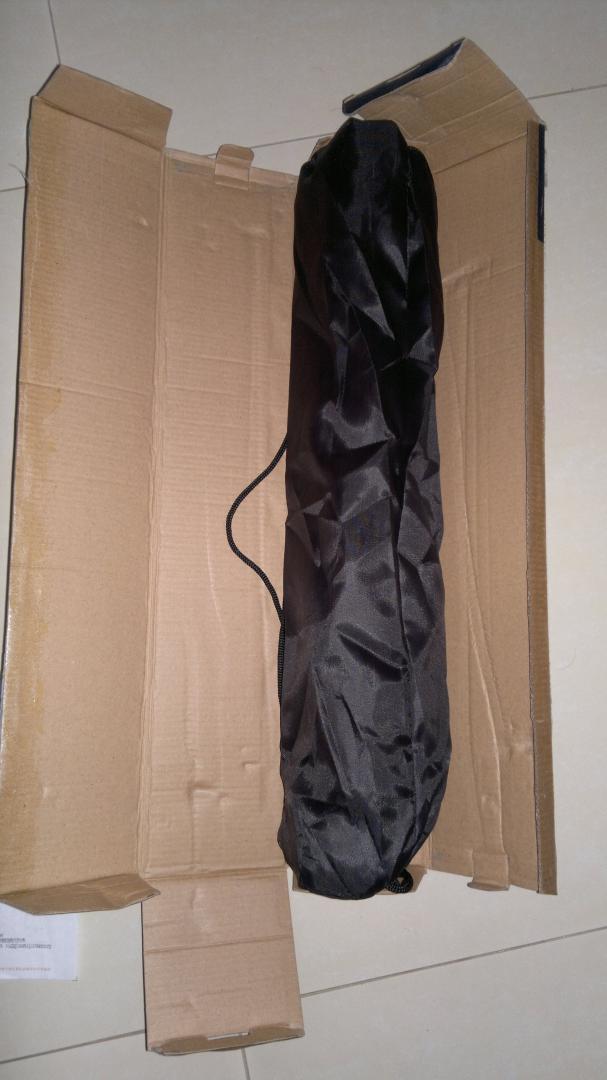 womens terry cloth robe 002102500 women