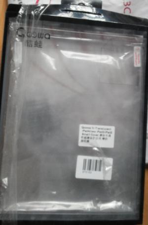 balenciaga city bags 00280591 store