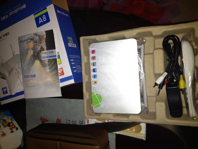 air max black 2013 00917159 onlineshop