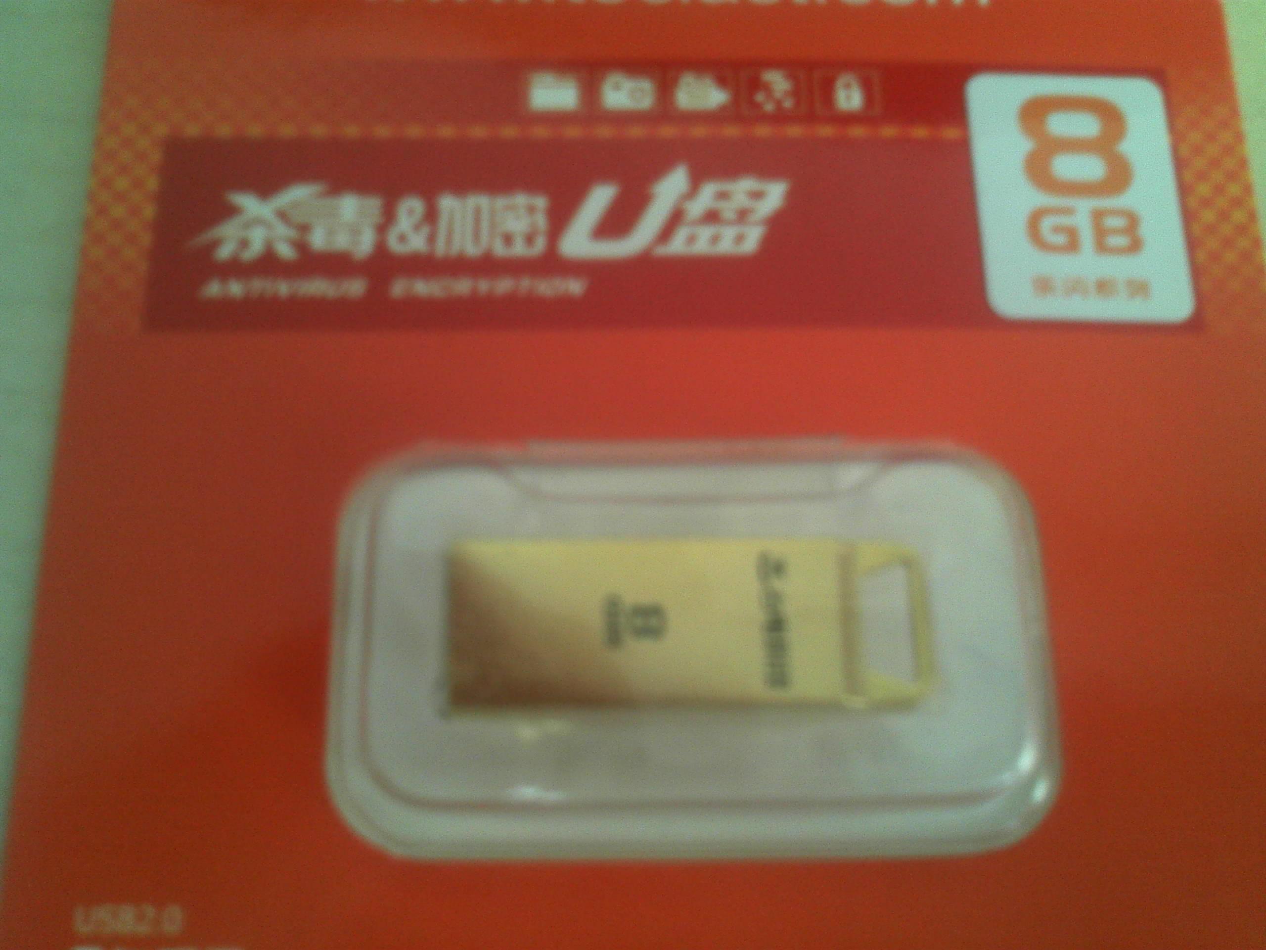 asics gel gt 2160 ladies 00942943 cheaponsale
