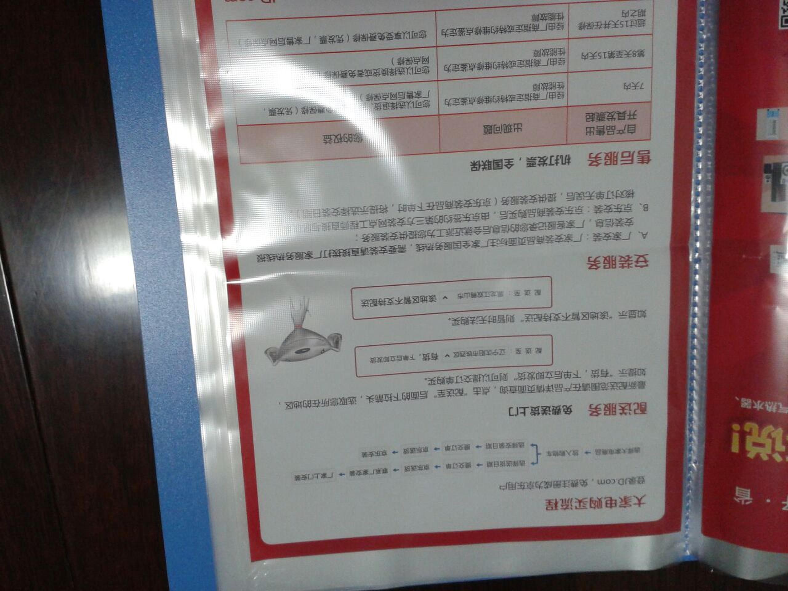 air shox experience 00292563 store