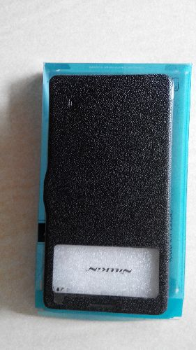 purse and bags 00953690 discountonlinestore