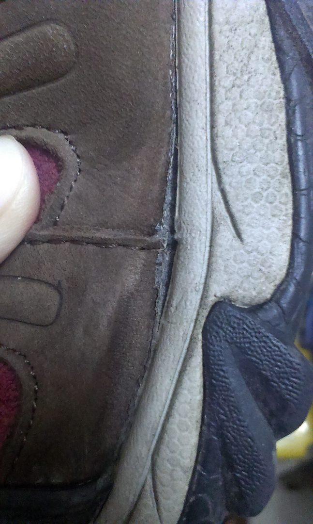 stingray wallet amazon 00248800 buy