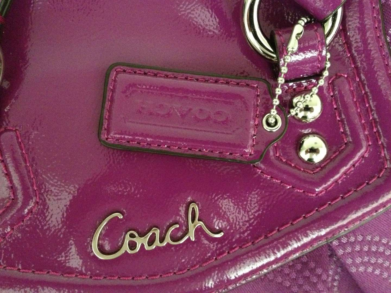 women high tops sneaker 00273420 women