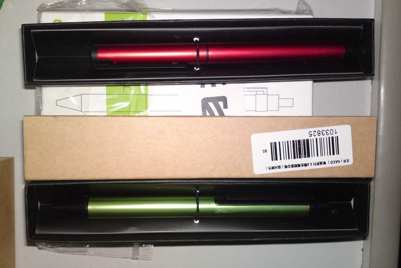 balenciaga arena city bag 00940935 for-cheap