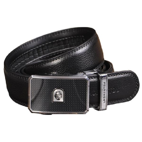 coach handbag clearance sale 00235260 outlet