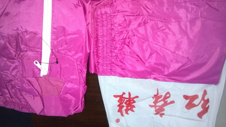 new t shirts 0027999 sale