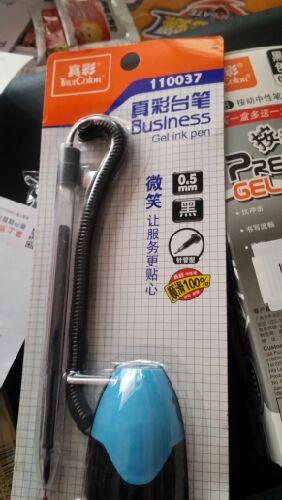 shop for purses online 00299770 onlineshop