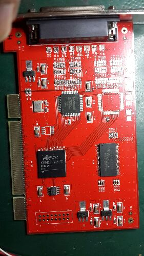 jordan 6 black infrared 2010 00272977 for-cheap