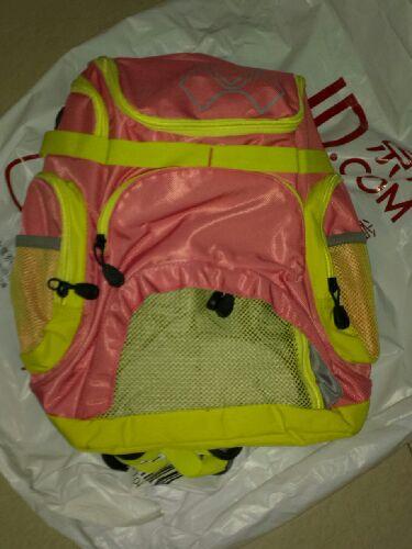 running jackets women 00272153 cheapestonline