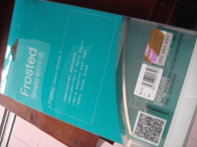 buy shoes free shipping 00279145 shop