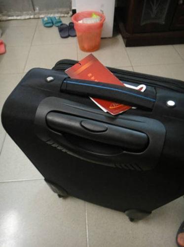 women purses online 00256069 onsale