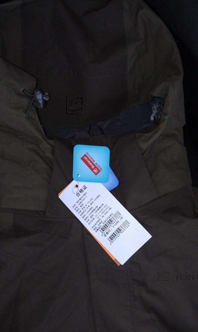 cheap purses designer 00297711 store