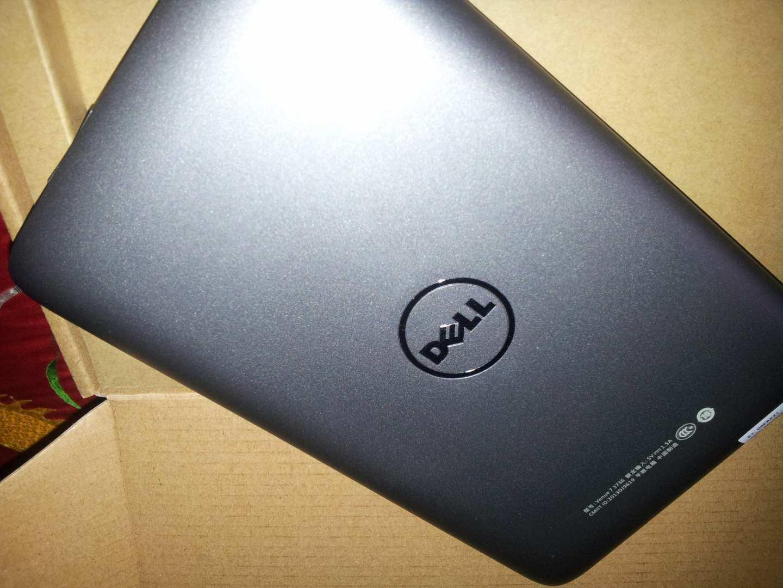 designer outlet sale true religion 00955811 cheap