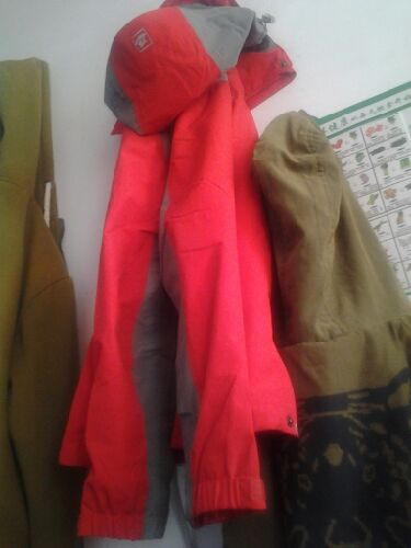 creating your own clothing 002107826 discount