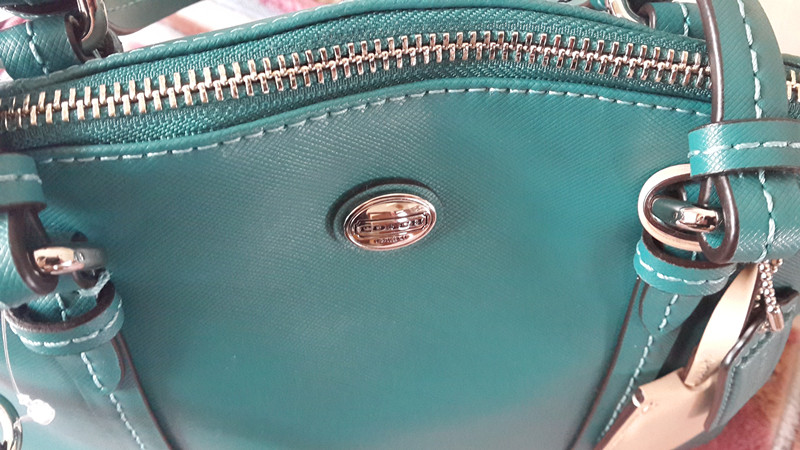 ladies bags and purses 00933403 women