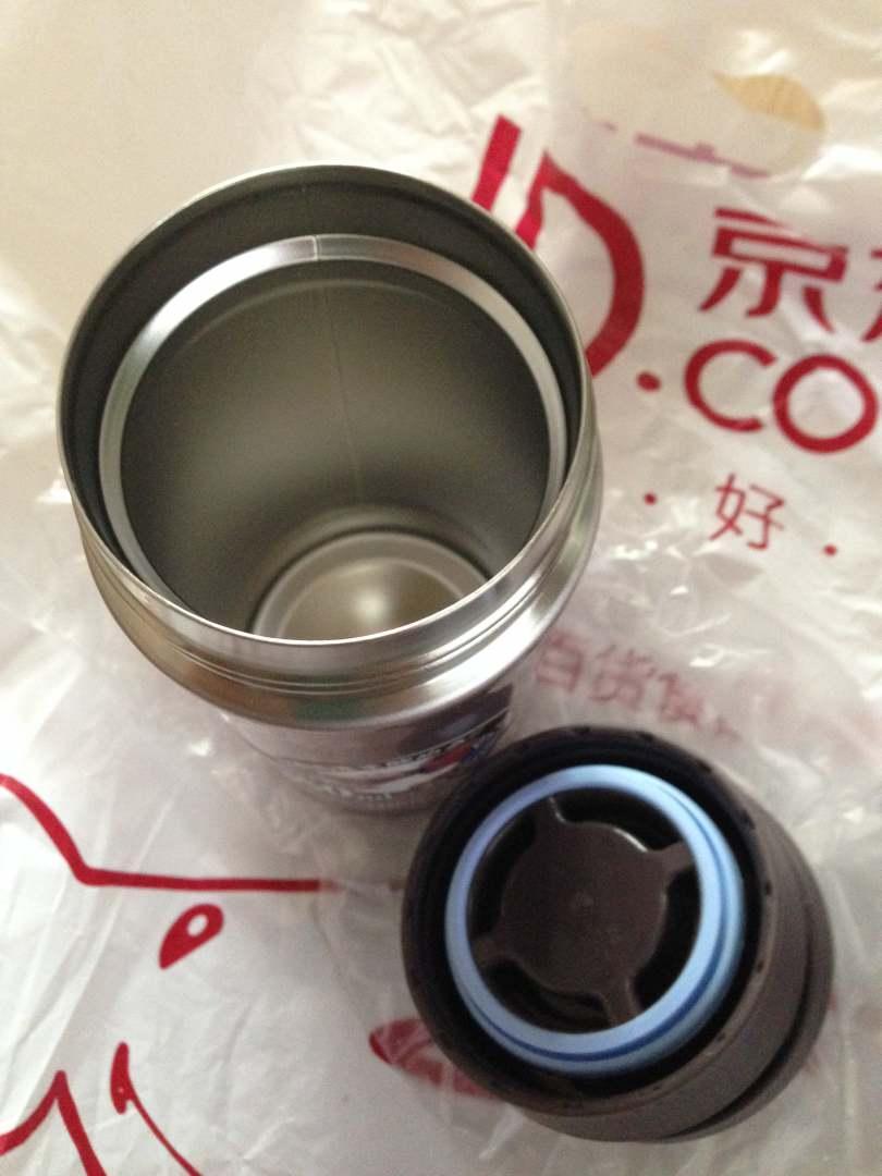 air max 2014 uk reviews 00214549 buy