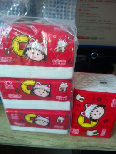 chrome hearts eyeglasses gittin any (tt) tokyo tortoise sunglasses 00957389 outlet