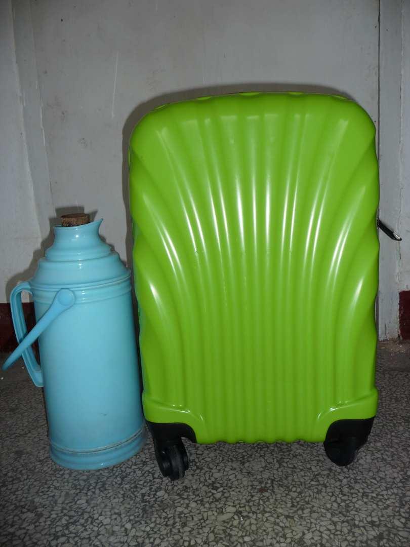 price of balenciaga bag 00254784 store
