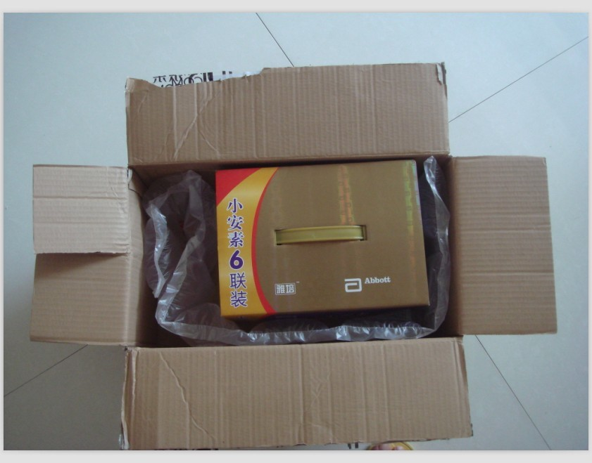 jordan retro 3 black cats 00213467 wholesale