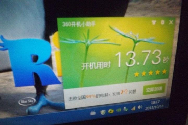 air jordan 1 for sale singapore 00928765 cheap