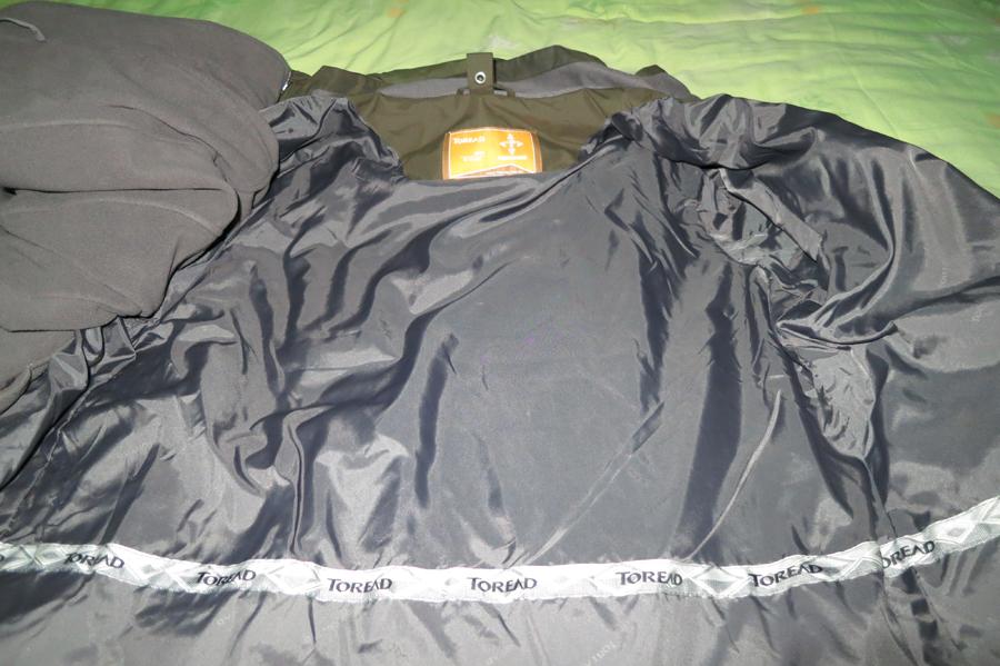 asics outdoor pack gel lyte v 002103100 discountonlinestore